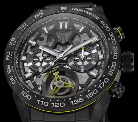car5a8k-ft6172-tag-heuer-carrera-calibre-heuer-02t-tourbillon-nanograph-video
